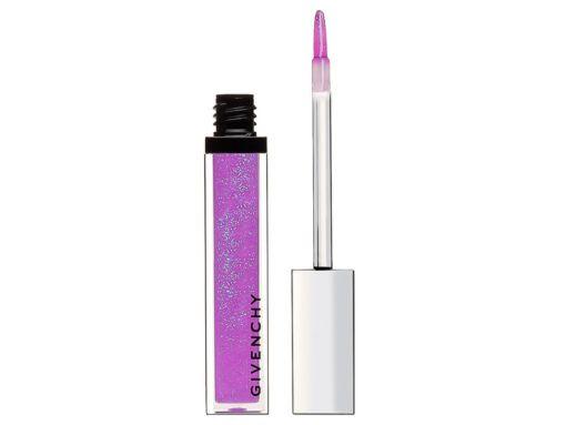givenchy-gloss-para-labios-interdit-ultra-shiny-electric-purple-90-ml