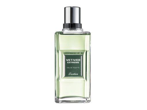 fragancia-vetiver-extreme-para-caballero-guerlain-100-ml