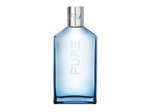 fragancia-pure-para-caballero-roberto-verino-150-ml