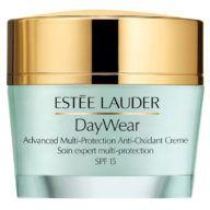 crema-hidratante-estee-lauder-day-wear-30-ml