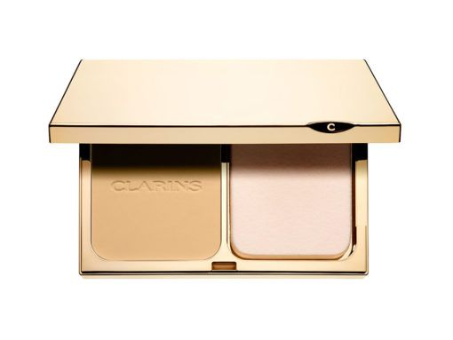 maquillaje-compacto-clarins