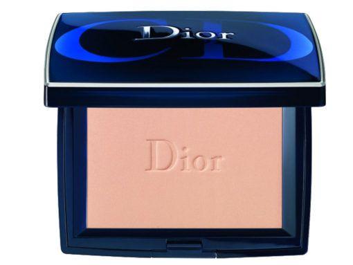 christian-dior-base-de-maquillaje-compacto-en-polvo-040-10-g