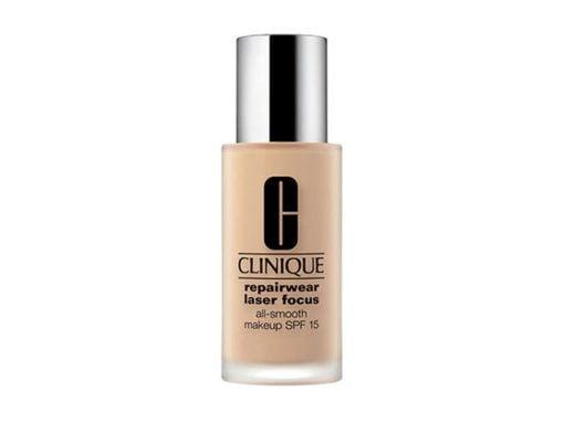 clinique-maquillaje-repairwear-laser-focus-fps-15-30-ml