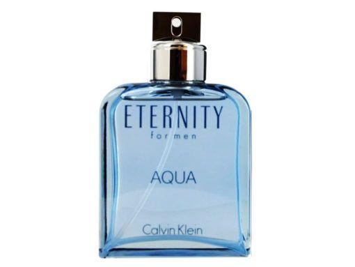 fragancia-eternity-aqua-para-caballero-calvin-klein-200-ml