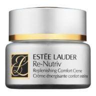 crema-regeneradora-estee-lauder-re-nutriv-comfort