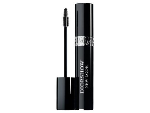 dior-mascara-de-pestanas-negro-10-ml