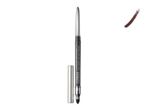 delineador-para-ojos-clinique-intense-chocolate