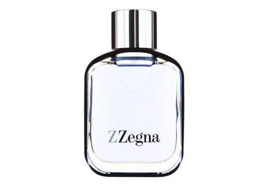 ermenegildo-zegna-fragancia-z-para-caballero-50-ml