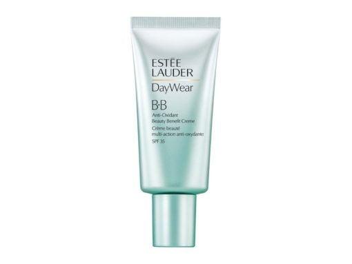 crema-estee-lauder-daywear-antioxidante-belleza-beneficios-bb