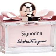 perfume-signoria-salvatore-ferragamo-eau-de-parfum-100-ml