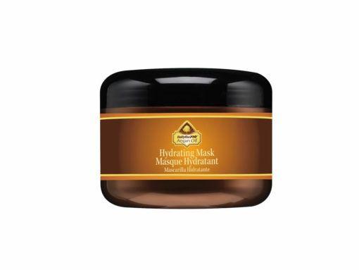 mascarilla-hidratante-baby-liss-aceite-de-argan-230-g