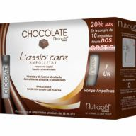 ampolletas-de-chocolate-nutrapel-lassio-care
