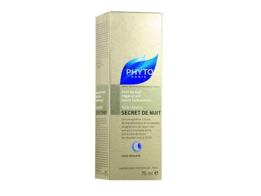 aceite-phyto-secret-de-nuit-para-todo-tipo-de-cabello