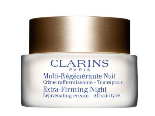 tratamiento-regenerante-de-noche-clarins-50-ml