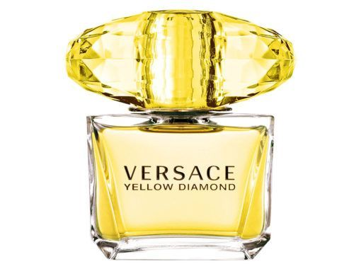 fragancia-yellow-diamond-versace-eau-de-toilette-90-ml