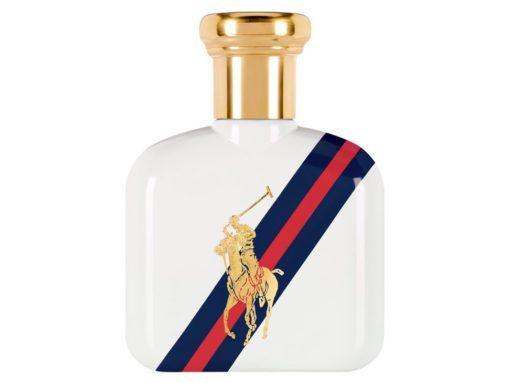 polo-ralph-lauren-fragancia-blue-sport-para-caballero-125-ml