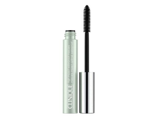 mascara-para-pestanas-clinique-high-impact-waterproof-black