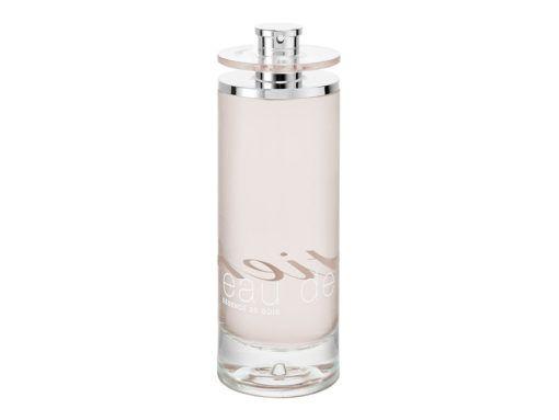 fragancia-essence-de-bois-cartier-100-ml