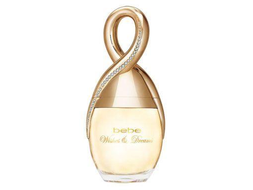 fragancia-wishes-dreams-bebe-eau-de-toilette-100-ml