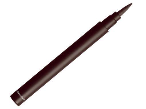 calvin-klein-delineador-liquido-para-ojos-500-renegade