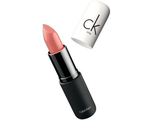 calvin-klein-lapiz-labial-one-pure-color-brainiac