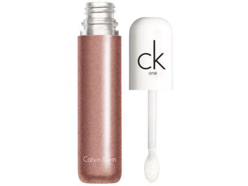 calvin-klein-gloss-para-labios-one-color-tender-7-ml