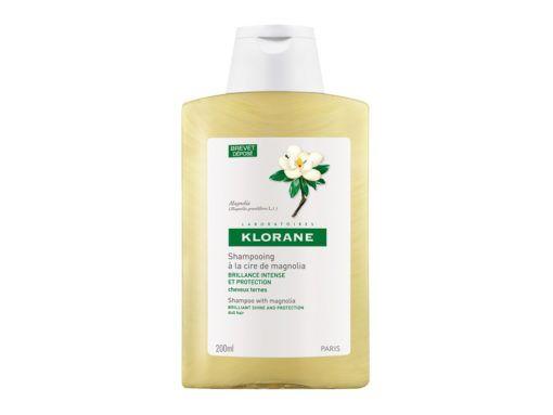 klorane-shampoo-magnolia-200-ml