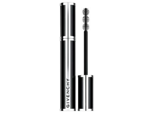 mascara-para-pestanas-givenchy-negro-noir-couture-4-in-1
