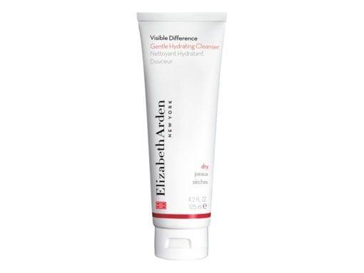 crema-hidratante-elizabeth-arden-visible-difference-125-ml