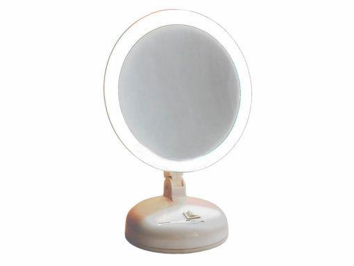 espejo-de-tocador-led-blanco-rucci