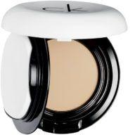 calvin-klein-base-de-maquillaje-compacta-sand-9-9-g