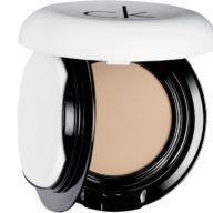 alvin-klein-base-de-maquillaje-compacta-beige-9-9-g