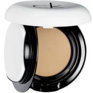 calvin-klein-base-de-maquillaje-compacta-bisque-9-9-g
