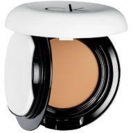 calvin-klein-base-de-maquillaje-compacta-tan-9-9-g