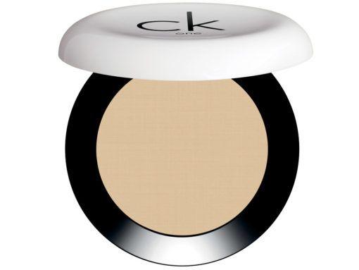 alvin-klein-polvo-compacto-porcelain