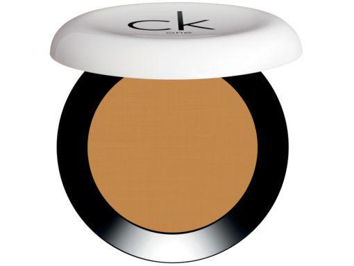 calvin-klein-polvo-compacto-honey