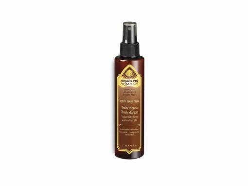tratamiento-baby-liss-spray-aceite-de-argan