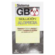 gen-sistem-gb-solucion-alopecia-minoxidil