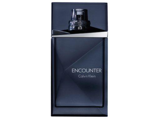 fragancia-encounter-para-caballero-calvin-klein-100-ml-2