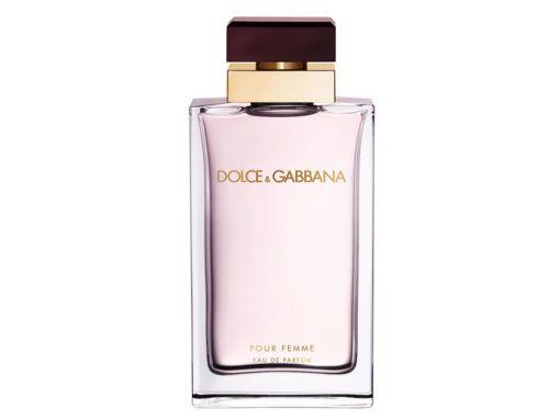 perfume-dolce-gabbana-eau-de-parfum-100-ml