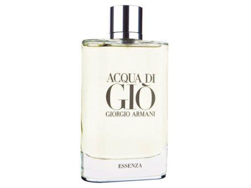 armani-fragancia-acqua-di-essenza-para-caballero-180-ml