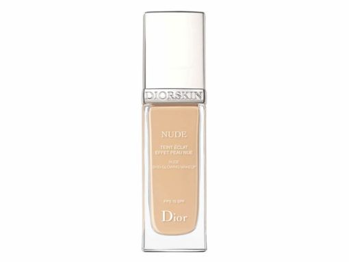 christian-dior-base-de-maquillaje-fluido-020-30-ml