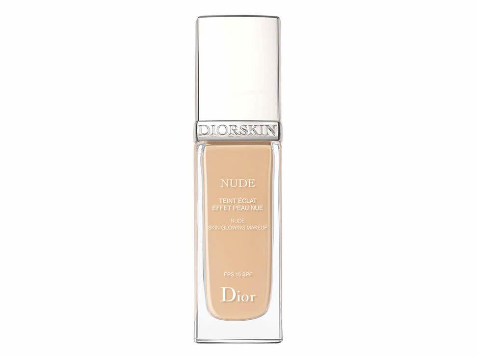 80fcd84ae Christian Dior Base de Maquillaje Fluido 020 30 ml | Mi-Belleza.com