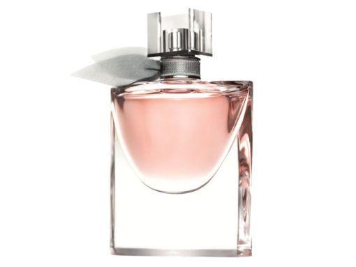 perfume-la-vie-est-belle-lancome-eau-de-parfum-30-ml