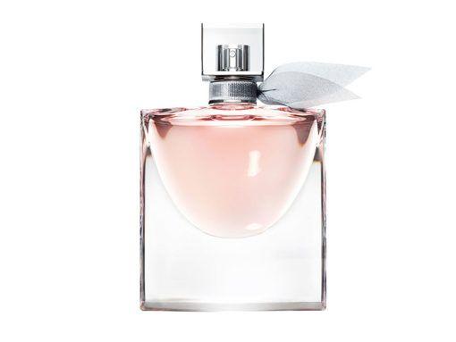 perfume-la-vie-est-belle-lancome-eau-de-parfum-50-ml