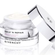 crema-givenchy-smilen-repair-eye-15-ml