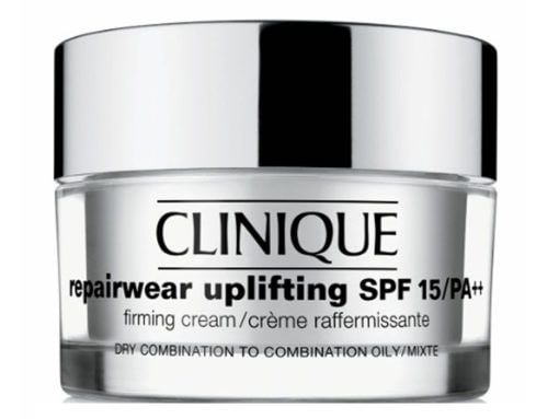 crema-clinique-reafirmante-spf-15