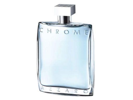 fragancia-chrome-azzaro-eau-de-toilette-200-ml