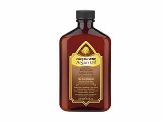tratamiento-en-aceite-baby-liss-argan-cuidado-capilar