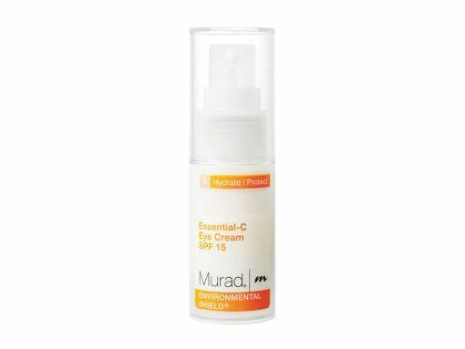 murad-crema-de-ojos-contra-arrugas-para-dano-ambiental-con-spf15-15-ml